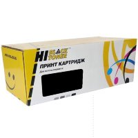 Картридж Samsung ML1510, 1710, SCX4100, 4016, Xerox Ph3120, WC PE16, PE114e (Hi-Black) ML-1710D3, 3K, универс