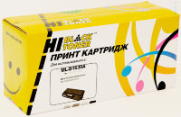Картридж Samsung ML1630, SCX-4500 (Hi-Black) ML-D1630A, 2K